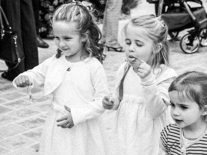 Mariage-Enfants-Photographe-Sylvia-Calmet