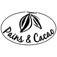 Pains-et-cacao