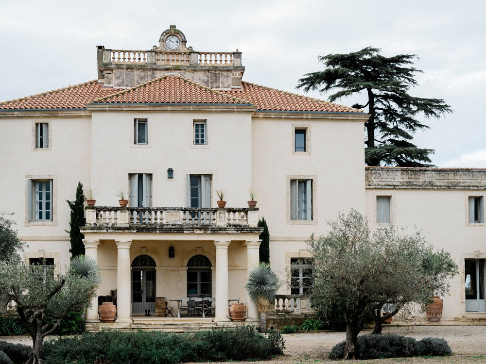 Oenologie et Photographie Sylvia Calmet Photographe mariage Aix en provence
