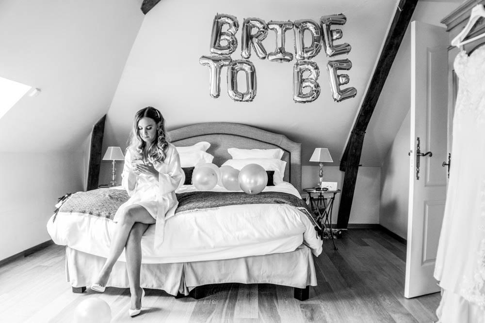 Sylvia Calmet Photographe Mariage Provence