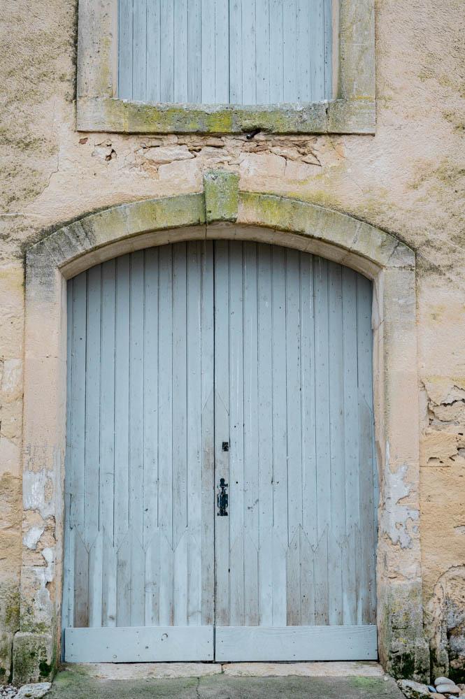 Sylvia Calmet Photographe de mariage et Familles, Aix en Provence