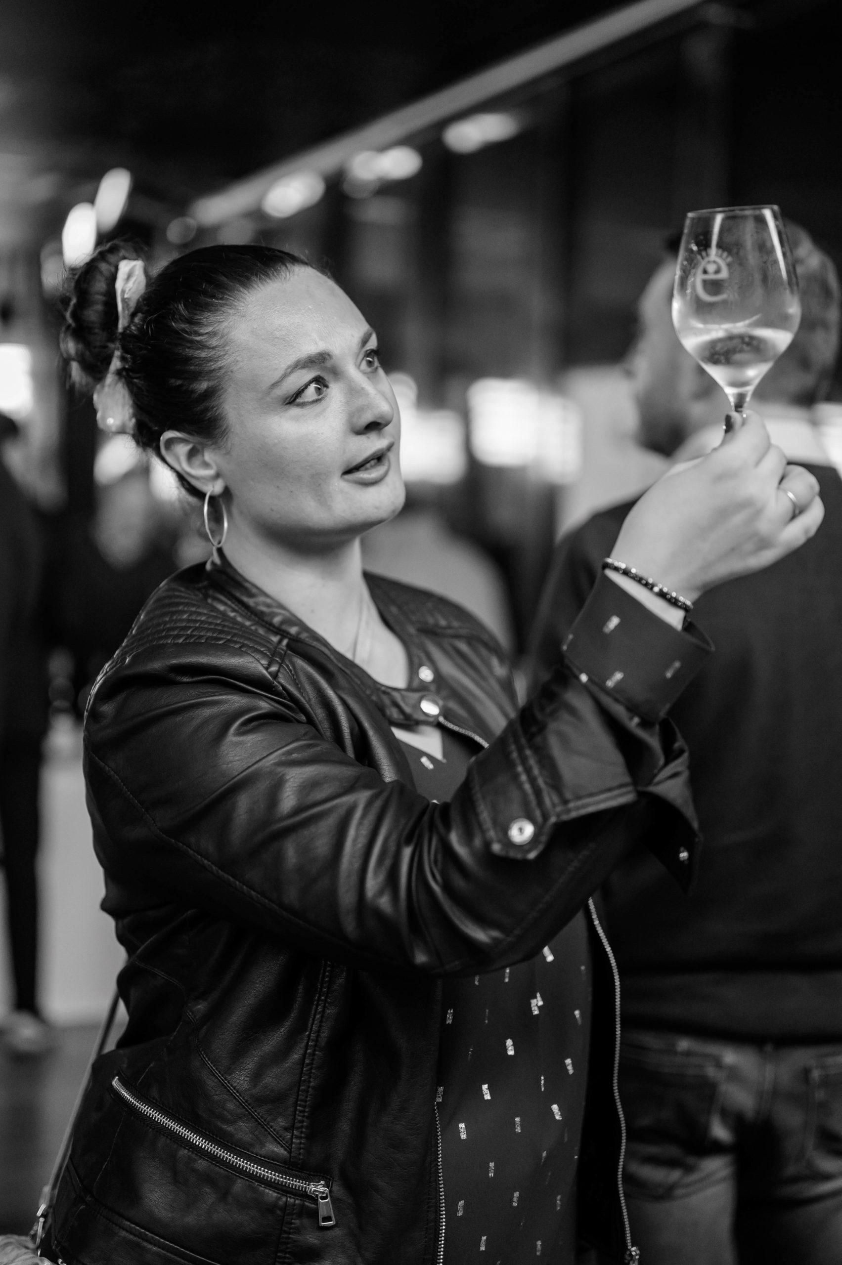 Sylvia Calmet Photographe Mariages Aix en Provence Montpellier
