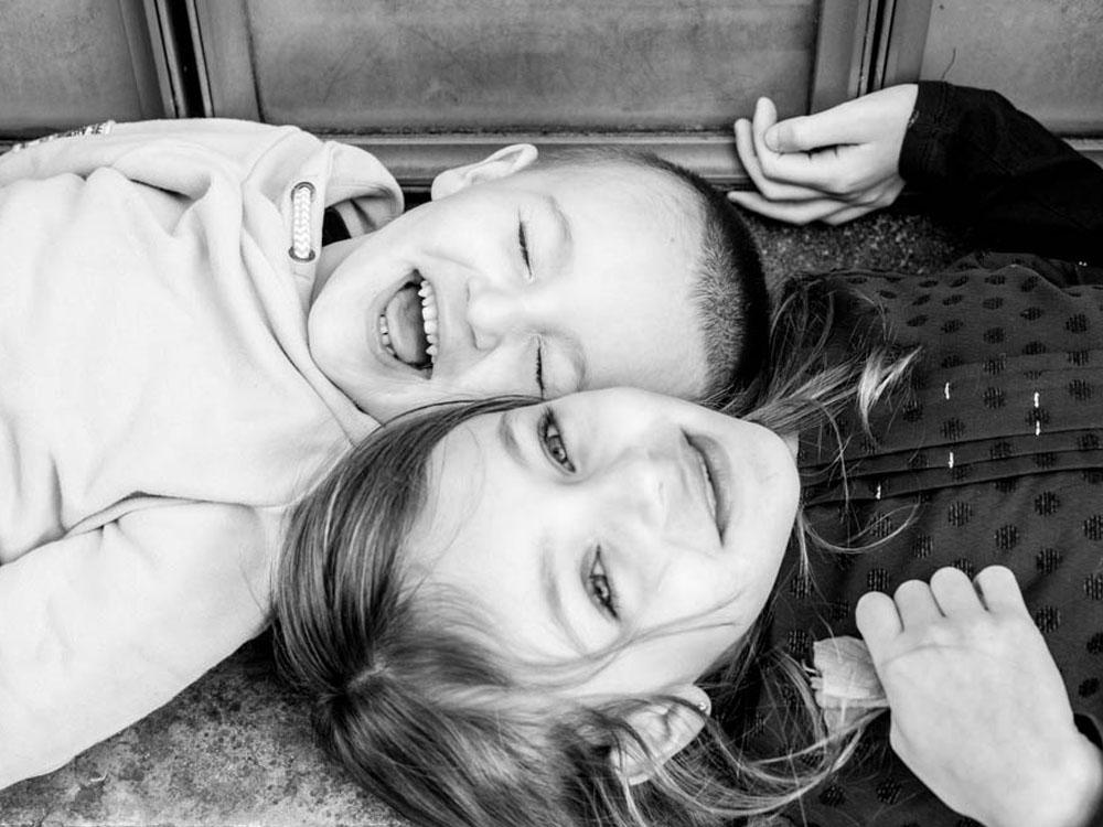 Sylvia Calmet Photographe Famille Salon de Provence