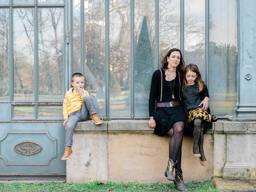 Sylvia Calmet Photographe de Famille Salon de Provence séance photos lifestyle