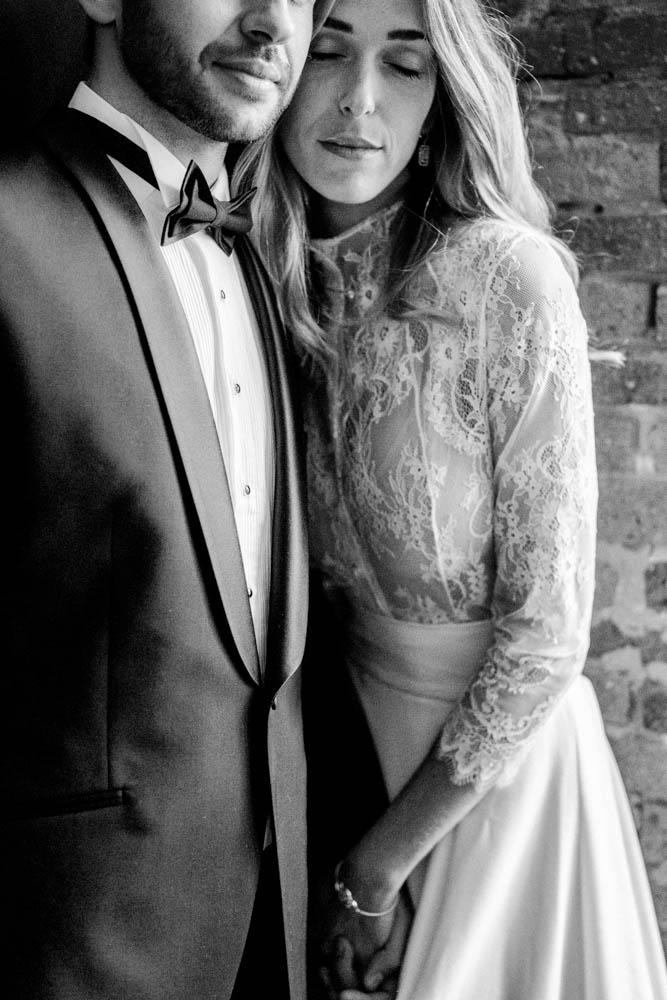 Luxury wedding provence Sylvia Calmet