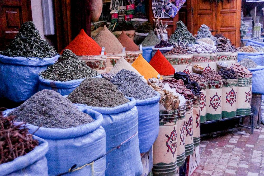 vos photographies de famille au Maroc Sylvia Calmet Photographe de famille à Salon de Provence