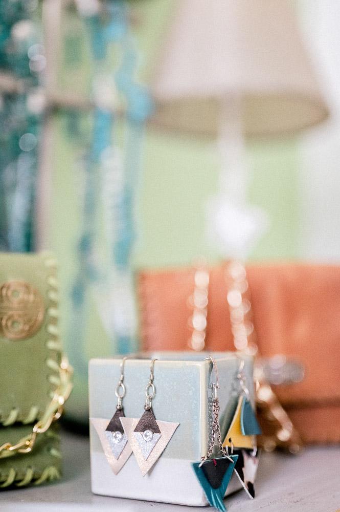 Bijoux photographié par Sylvia Calmet photgraphe corporate