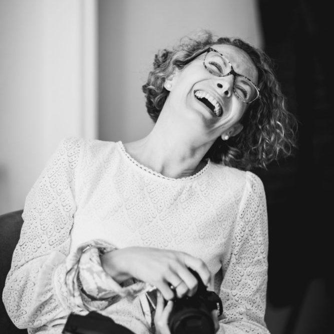 Sylvia Calmet photographe famille mariage provence